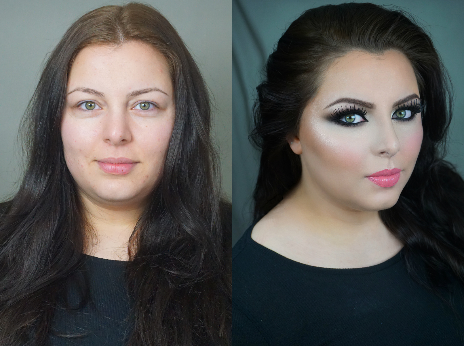 before and after8